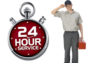 24-hour-locksmith-service